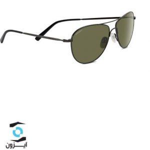 عینک آفتابی سرنگتی 8313