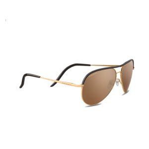 عینک آفتابی سرنگتی 8549 SERENGETI